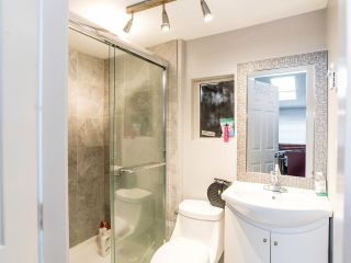 Photo 8: 13889 BRENTWOOD Crescent in Surrey: Bolivar Heights House for sale (North Surrey)  : MLS®# R2558673