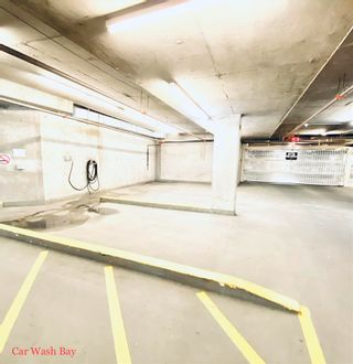 """Photo 15: 2301 6188 PATTERSON Avenue in Burnaby: Metrotown Condo for sale in """"THE WIMBELDON CLUB"""" (Burnaby South)  : MLS®# R2580612"""