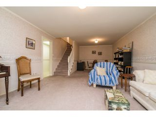 """Photo 30: 7 3351 HORN Street in Abbotsford: Central Abbotsford Townhouse for sale in """"Evansbrook"""" : MLS®# R2544637"""