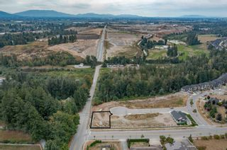 """Photo 3: 29599 CORVINA Court in Abbotsford: Aberdeen Land for sale in """"The Vine At Pepin Brook"""" : MLS®# R2617200"""