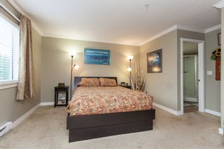 """Photo 22: 307 15941 MARINE Drive: White Rock Condo for sale in """"THE HERITAGE"""" (South Surrey White Rock)  : MLS®# R2408083"""