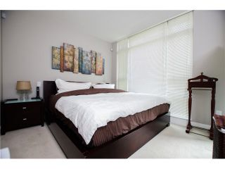 Photo 14: 305 1155 THE HIGH Street in Coquitlam: Home for sale : MLS®# V1123644