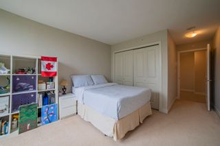 Photo 18: 508 9188 COOK Road in Richmond: McLennan North Condo for sale : MLS®# R2620426