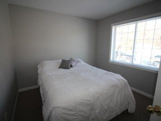 Photo 17: 303 COYOTE DRIVE in Kamloops: Campbell Creek/Deloro House for sale : MLS®# 160347
