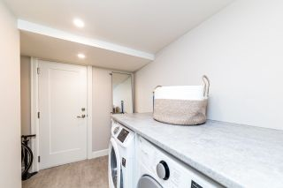 Photo 27: 4788 HIGHLAND Boulevard in North Vancouver: Canyon Heights NV House for sale : MLS®# R2624809