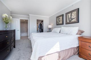 """Photo 26: 1402 3190 GLADWIN Road in Abbotsford: Central Abbotsford Condo for sale in """"Regency Park"""" : MLS®# R2589497"""