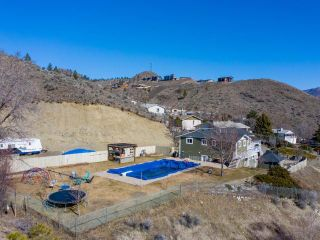 Photo 35: 899 IDA Lane in Kamloops: Westsyde House for sale : MLS®# 155817