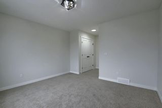 Photo 40: 31 Walcrest View SE in Calgary: Walden Residential for sale : MLS®# A1054238