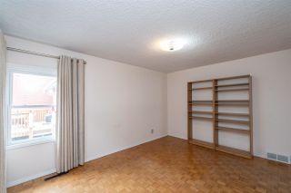 Photo 26: 11037 85 Avenue in Edmonton: Zone 15 House for sale : MLS®# E4241210
