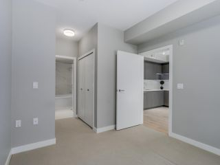 """Photo 6: 129 9333 TOMICKI Avenue in Richmond: West Cambie Condo for sale in """"OMEGA"""" : MLS®# R2075088"""