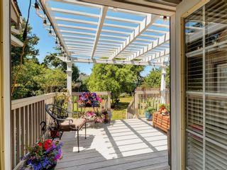 Photo 13: 2534 Scott St in : Vi Oaklands House for sale (Victoria)  : MLS®# 881984