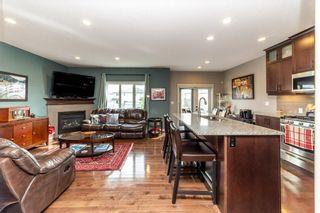 Photo 6: 17 18230 104A Street in Edmonton: Zone 27 Townhouse for sale : MLS®# E4250224