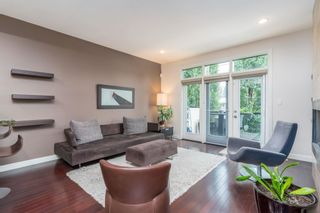 Photo 15: 4 9561 143 Street in Edmonton: Zone 10 Townhouse for sale : MLS®# E4255563