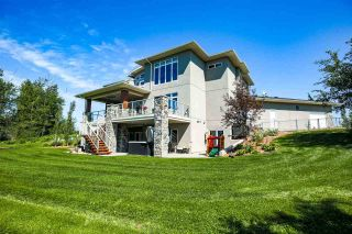 Photo 44: 270 49320 RGE RD 240 A: Rural Leduc County House for sale : MLS®# E4238227