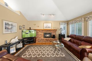 """Photo 8: 2305 131A Street in Surrey: Elgin Chantrell House for sale in """"Huntington Park"""" (South Surrey White Rock)  : MLS®# R2617138"""