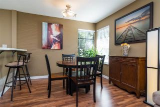 Photo 4: 22105 RIVER Road in Maple Ridge: West Central House for sale : MLS®# R2128400