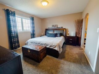 Photo 27: 66 HERITAGE Crescent: Stony Plain House for sale : MLS®# E4236241
