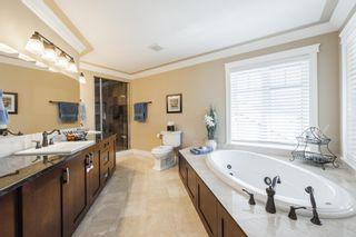 Photo 28: 9623 99A Street in Edmonton: Zone 15 House for sale : MLS®# E4255152