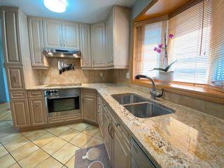 Photo 12: 11024 165 Avenue in Edmonton: Zone 27 House for sale : MLS®# E4252752
