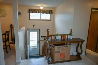 Photo 4: 9525 185 Street in Edmonton: Zone 20 House for sale : MLS®# E4254908