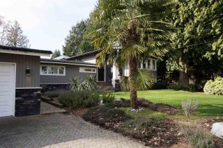 Photo 3: 5030 CLIFF Drive in Delta: Cliff Drive House for sale (Tsawwassen)  : MLS®# R2558045