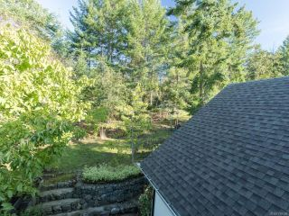 Photo 41: 3473 Budehaven Dr in NANAIMO: Na Hammond Bay House for sale (Nanaimo)  : MLS®# 799269