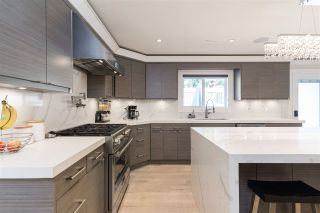"""Photo 17: 14977 80B Avenue in Surrey: Bear Creek Green Timbers House for sale in """"Morningside Estates"""" : MLS®# R2561039"""