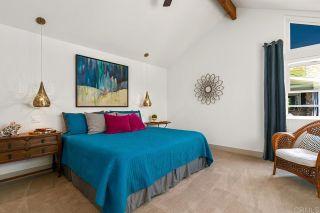 Photo 16: House for sale : 2 bedrooms : 1050 Hygeia Avenue #B in Encinitas