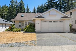 Main Photo: 5176 Sam's Way in : Na Uplands House for sale (Nanaimo)  : MLS®# 883109