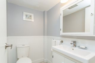 "Photo 9: 102 7891 NO. 1 Road in Richmond: Quilchena RI Townhouse for sale in ""BEACON COVE"" : MLS®# R2440826"