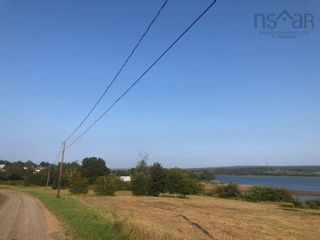Photo 22: 9 Thomas Road in Digby: 401-Digby County Vacant Land for sale (Annapolis Valley)  : MLS®# 202122407
