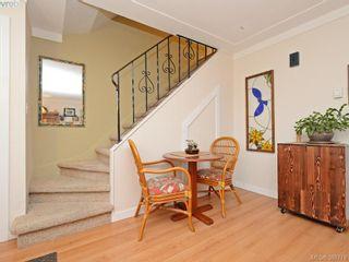 Photo 4: 947 Dunn Ave in VICTORIA: SE Quadra Full Duplex for sale (Saanich East)  : MLS®# 781222
