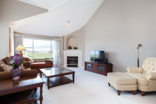 Photo 4: 3500 RIVER Road in Richmond: Terra Nova House for sale : MLS®# R2225760