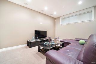 Photo 30: 2838 W 15TH Avenue in Vancouver: Kitsilano House for sale (Vancouver West)  : MLS®# R2616184