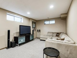 Photo 30: 25 Martha's Haven Manor NE in Calgary: Martindale Detached for sale : MLS®# A1101906