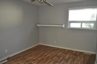 Photo 6: 727 La Fleche Street in Winnipeg: Industrial / Commercial / Investment for sale (2A)  : MLS®# 202124255