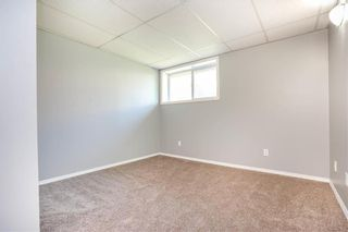 Photo 30: 106 St Albans Road in Winnipeg: Whyte Ridge Residential for sale (1P)  : MLS®# 202113784