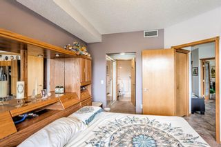 Photo 15: 102 500 7 Street NW: High River Apartment for sale : MLS®# A1150818