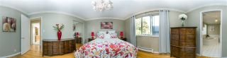 Photo 39: 15721 BUENA VISTA Avenue: White Rock House for sale (South Surrey White Rock)  : MLS®# R2508877