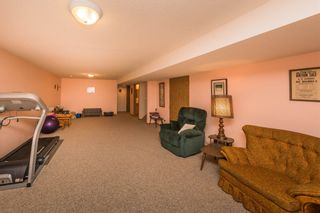 Photo 44: 51060 RGE RD 33: Rural Leduc County House for sale : MLS®# E4247017