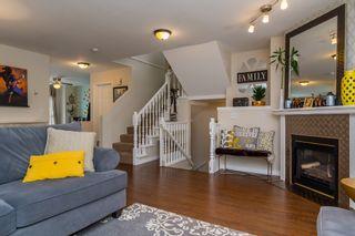 "Photo 8: 802 9118 149 Street in Surrey: Bear Creek Green Timbers Townhouse for sale in ""WILDWOOD GLEN"" : MLS®# R2176341"