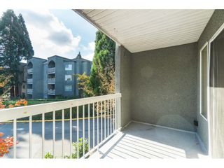 Photo 19: 104 5700 200 STREET in Langley: Langley City Condo for sale : MLS®# R2413141