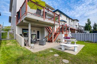 Photo 37: 3441 28 Street in Edmonton: Zone 30 House for sale : MLS®# E4248007