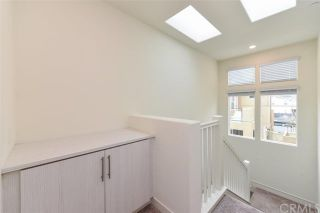 Photo 27: 152 Newall in Irvine: Residential Lease for sale (GP - Great Park)  : MLS®# OC19013820