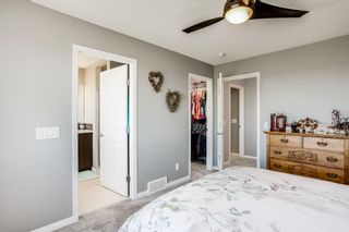 Photo 14: 237 Hillcrest Square SW: Airdrie Row/Townhouse for sale : MLS®# A1124406