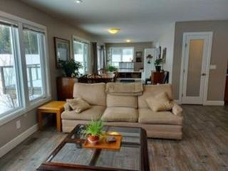 Photo 4: 8488 BILNOR Road in Prince George: Gauthier House for sale (PG City South (Zone 74))  : MLS®# R2548812