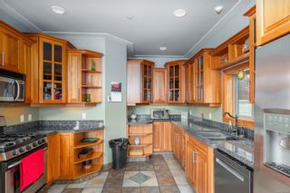 Photo 13: 7100 Sea Cliff Rd in : Sk Silver Spray House for sale (Sooke)  : MLS®# 860252