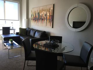 Photo 23: 2810 1320 1 Street SE in Calgary: Beltline Apartment for sale : MLS®# A1134386