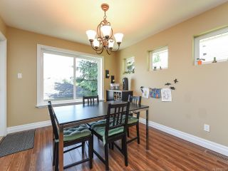 Photo 5: 2098 Arden Rd in COURTENAY: CV Courtenay City House for sale (Comox Valley)  : MLS®# 840528