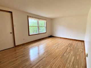 Photo 6: 7272 #6 Highway in Three Brooks: 108-Rural Pictou County Residential for sale (Northern Region)  : MLS®# 202106450